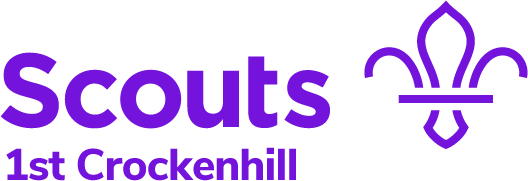 1st Crockenhill Scout Group